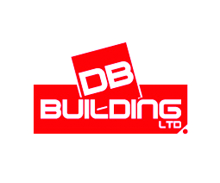 DB Building Limited