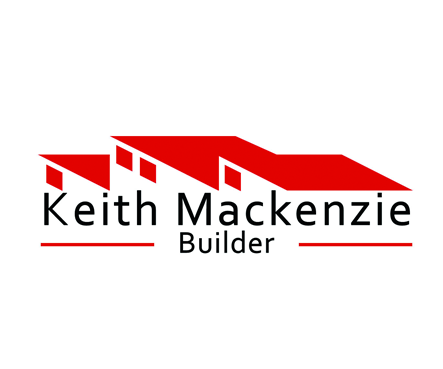 Keith Mackenzie Builder Ltd