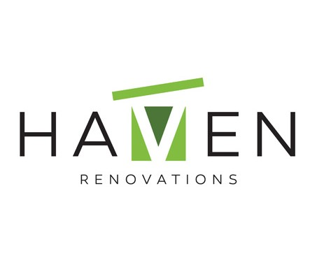 Haven Renovations Ltd