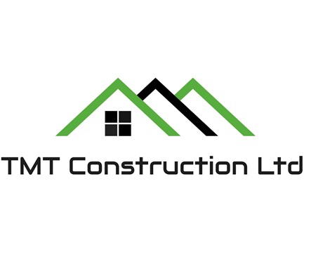 TMT Construction Ltd