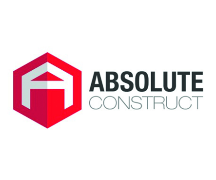 Absolute Construct Auckland Ltd