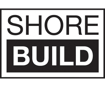 Shore Build Ltd