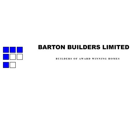 Barton Builders Ltd