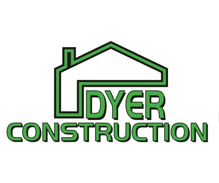 Dyer Construction Ltd