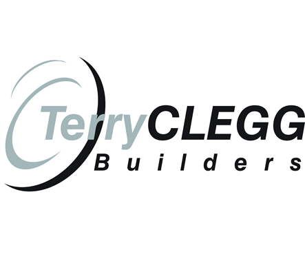 Terry Clegg Builders Ltd