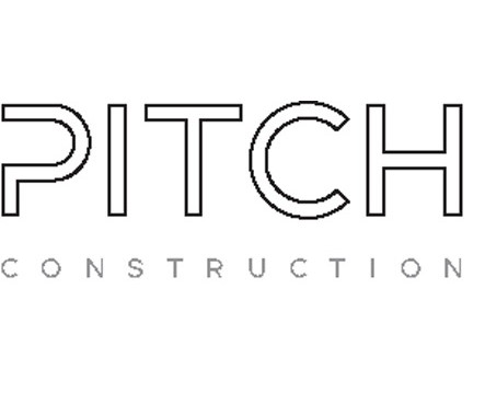 Pitch Construction Ltd
