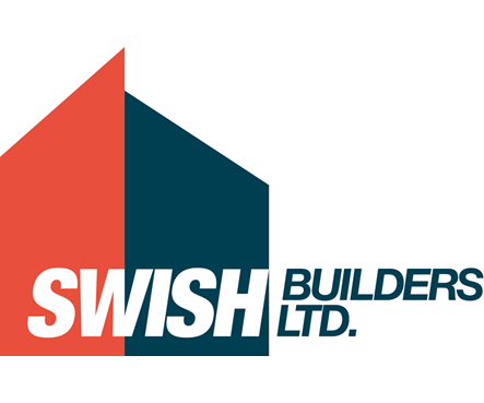 Swish Builders Ltd