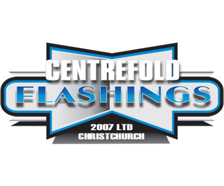 Centrefold Flashings (2007) Limited