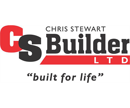 Chris Stewart Builder Ltd