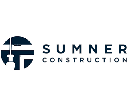 Sumner Construction Ltd