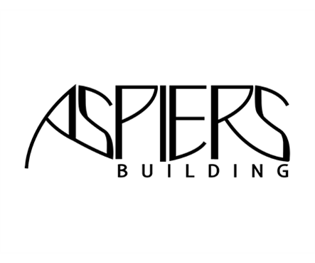 Aspiers Building Limited