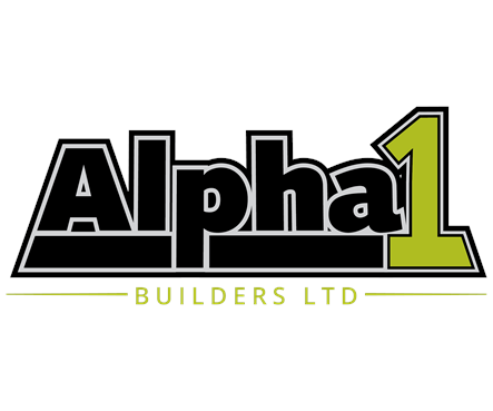 Alpha 1 Builders Ltd