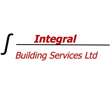 Integral Building Services Limited