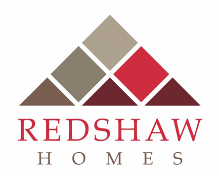 Redshaw Homes Limited