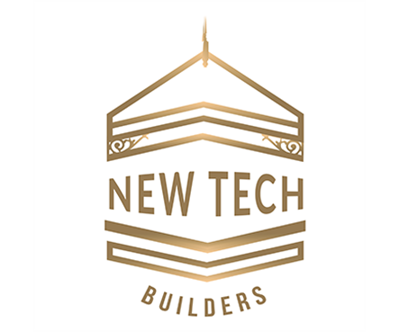 New Tech Builders Ltd