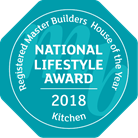 National Lifestyle Kitchen