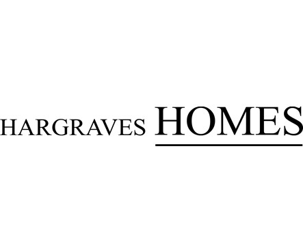 Hargraves Homes Ltd