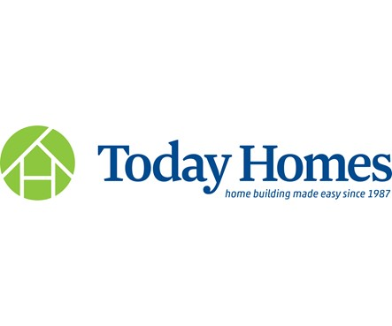 Today Homes Ltd