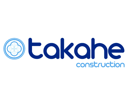Takahe Construction Ltd