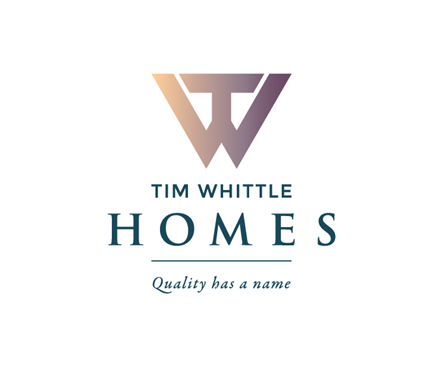 Tim Whittle Builders