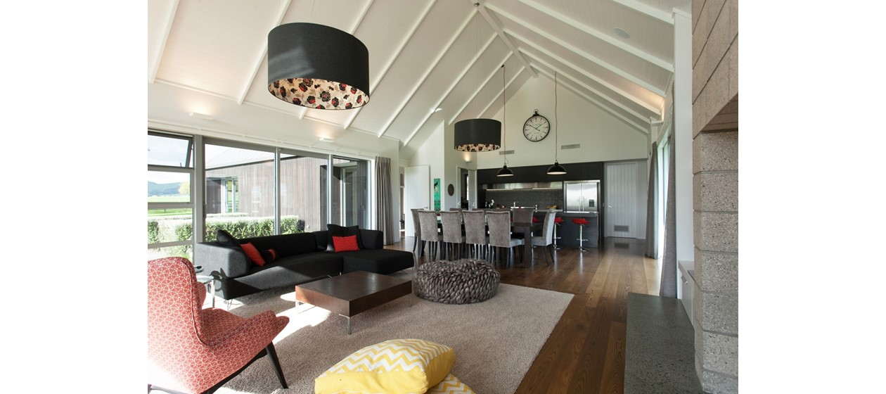 5606 Waikato Listing House Of The Year