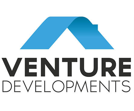 Venture Developments Ltd