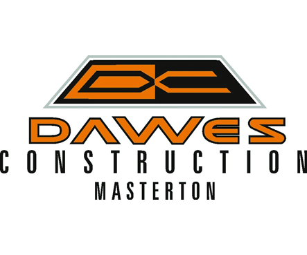 Dawes Construction Ltd