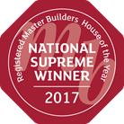 National Supreme