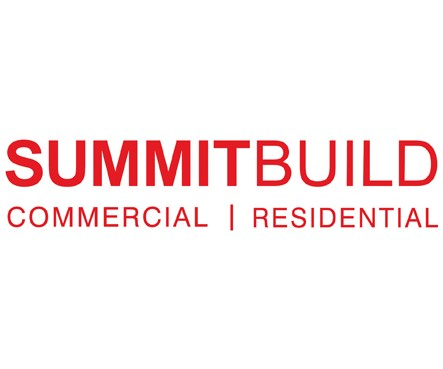 Summitbuild Construction Ltd