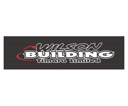 Wilson Building Timaru Ltd