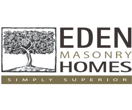 Eden Homes Ltd