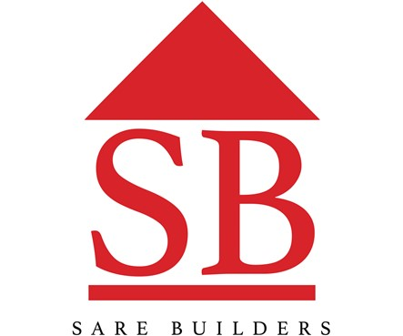 Sare Builders Ltd